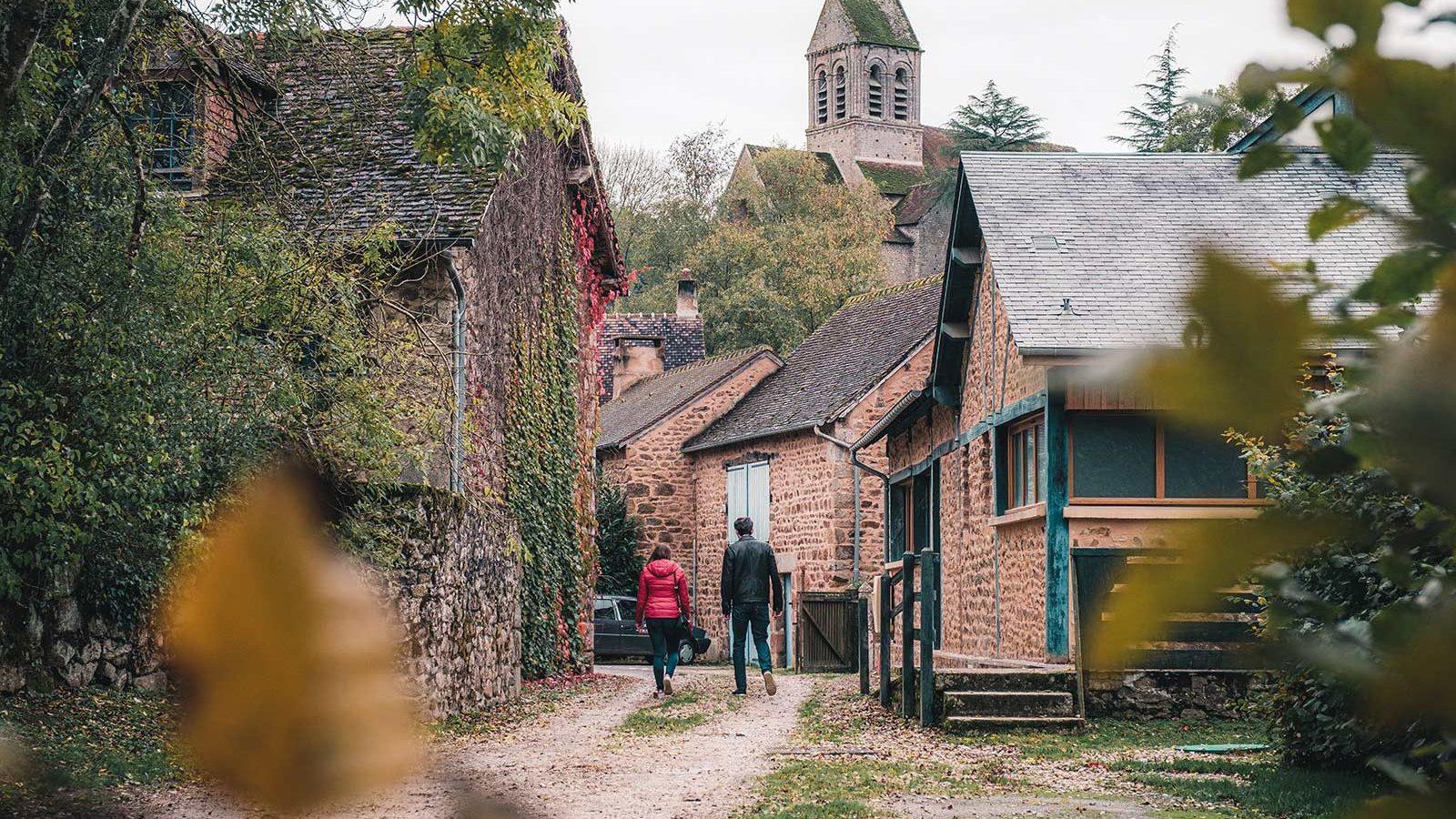 Liste Aller Sehenswurdigkeiten Normandie Normandie Urlaub Frankreich