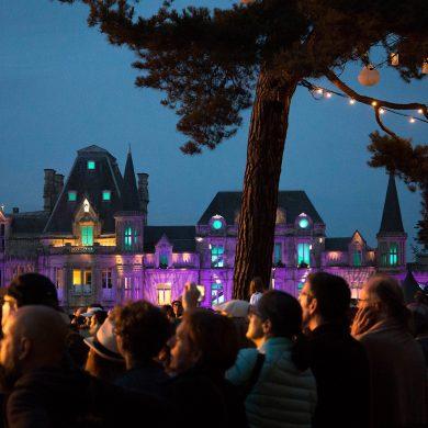 Festivals und Konzerte: unsere Auswahl
