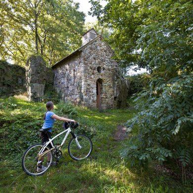 Tipps für Radreisen in die Normandie