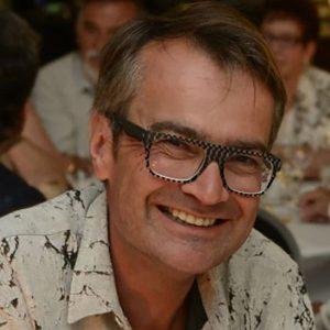 Alexandre Thomas