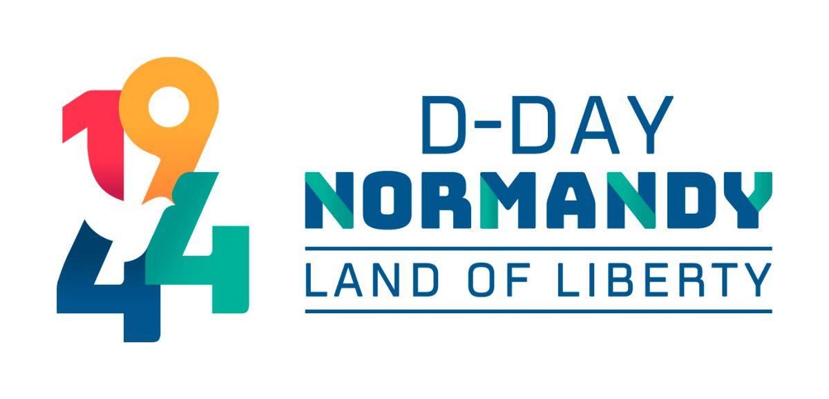 Logo D-DAY