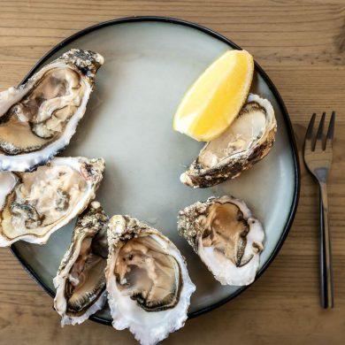 Normannische Produkte: Wir entdecken die kulinarischen Highlights