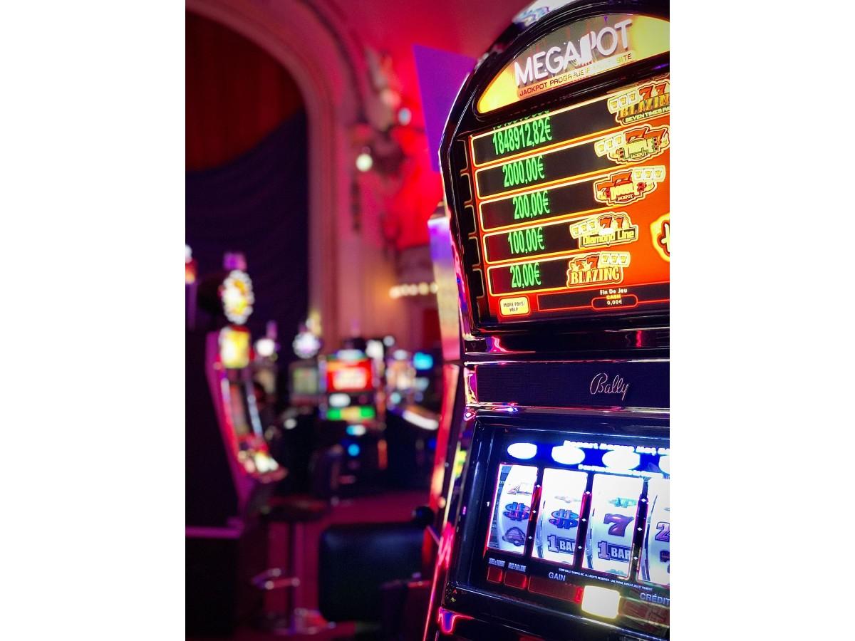 Casino cabourg poker casino craps free gambling online